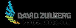 David Zulberg